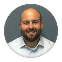 Michael Gordon Jr. Sales Manager | Tendon Manufacturing, Cleveland, Ohio | Metal Fabrication Shop